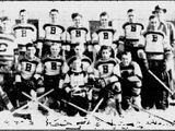 1942-43 Ottawa District Junior Playoffs