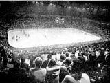 1968-69 WHL (minor pro) Season