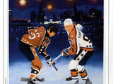 39th National Hockey League All-Star Game