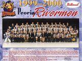 1999-00 ECHL season
