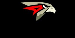 Avangard Omsk logo.png