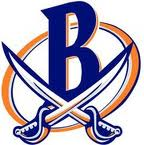 Buffalo Blades