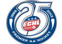 ECHL 25th anniversary logo.jpg