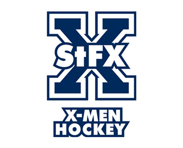 St. Francis Xavier X-Men