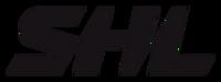Swedish Hockey League logo.png