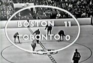 1964-Jan18-Boston-Tor