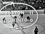 1963–64 Toronto Maple Leafs season