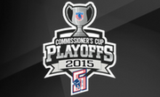 2015 FHL playoff logo.png
