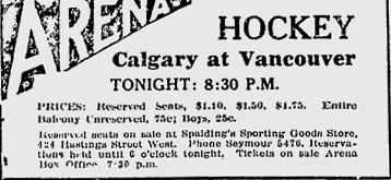 1924 Stanley Cup playoffs