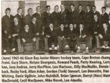 1965-66 Maritimes Junior Playoffs