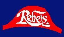 previous team logo (c. 2010)