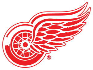 Bedeque Red Wings