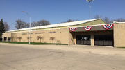Lincoln Park Civic Arena.png