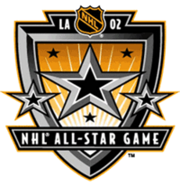 NHL-ASG 4657.png
