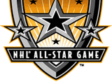 2001–02 Los Angeles Kings season