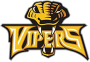 Newcastle Vipers