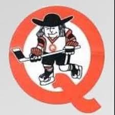 Saskatoon Quakers (junior)