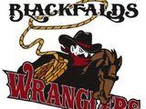 Blackfalds Sr Wranglers