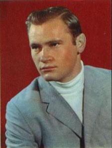 Yevgeny Paladiev