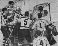 1939-Jan29-Stewart-Hollett melee
