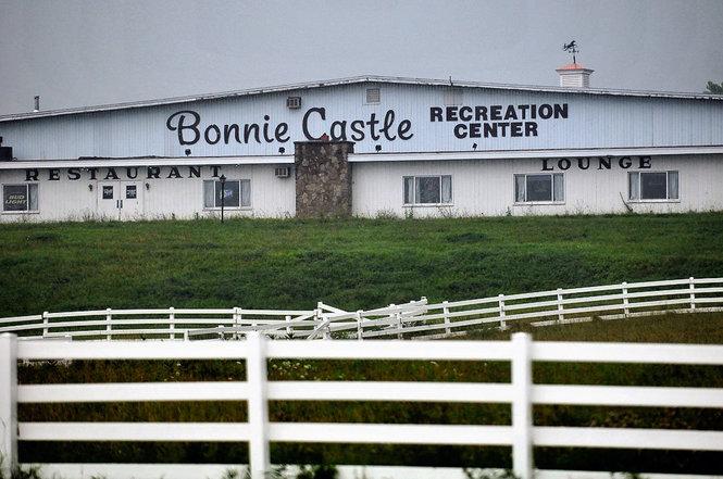 Bonnie Castle Recreation Center