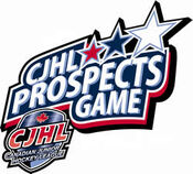 CJHL Prospects Game logo.jpg