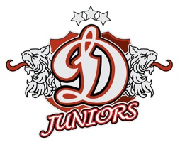 Dinamo-Juniors Riga
