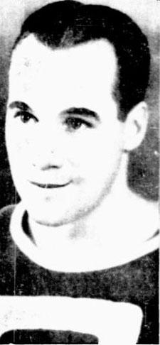 Frank Daley