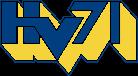 HV71 Logo.png