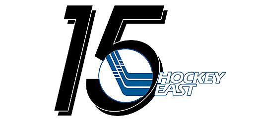 2017-18 Hockey East Women's Season