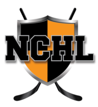 Northern Collegiate Hockey League logo.png