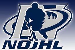 2019-20 NOJHL season