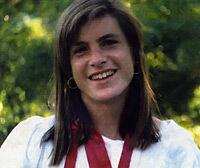 Sarah-Devens.jpg