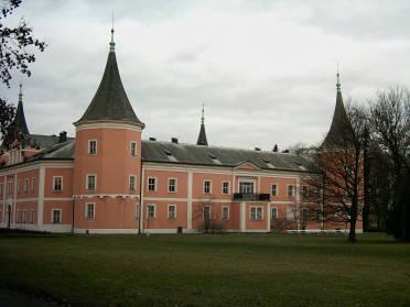 Sokolov, Czech Republic