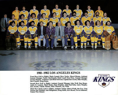 81-82LAKings.jpg