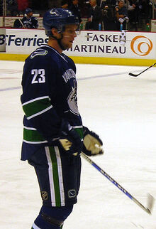 Alex Edler 2009a.jpg