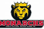 King's College Monarchs men's ice hockey