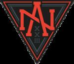Team North America (2016 World Cup of Hockey)