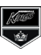 Morinville Kings