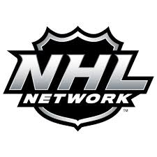 NHL Network (Canadian TV network)