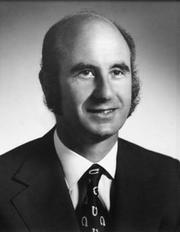 Peter Bronfman