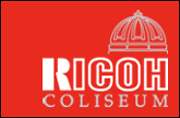 RicohColiseum.png