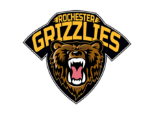 Rochester Grizzlies.png
