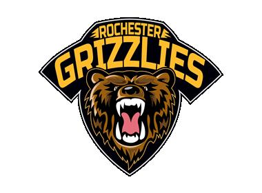 Rochester Grizzlies
