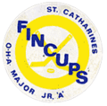 St catharines fincups.png