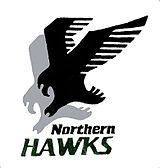 Thunder Bay Northern Hawks.jpg