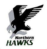 Thunder Bay Northern Hawks
