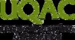 UQAC-banner-1492x799.png