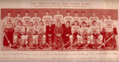 1932-33 Leafs.jpg