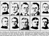 1922-23 British Columbia Senior Playoffs